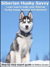 siberian-husky-ebook